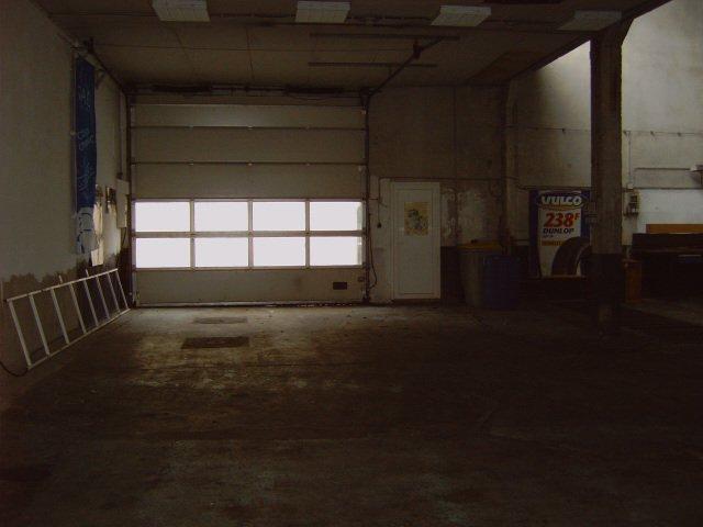 Photo Talant Atelier 1