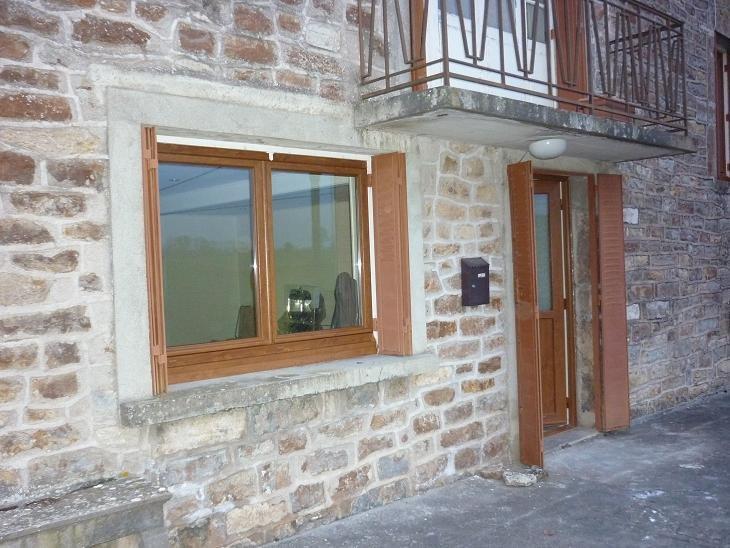 Photo Marcilly les Vitteaux Maison 1