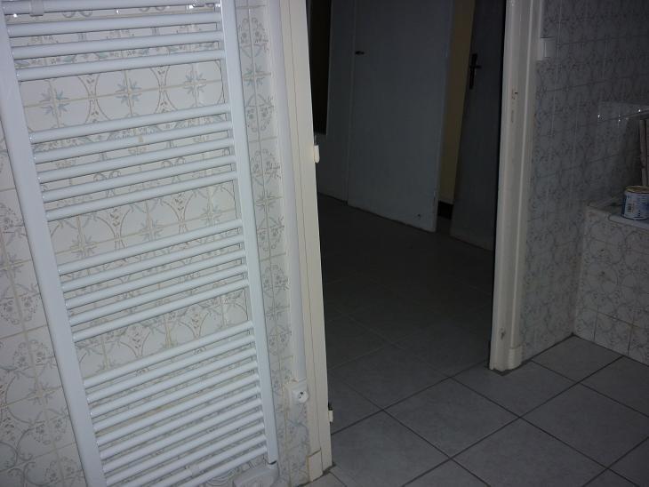 Photo Marcilly les Vitteaux Maison 11