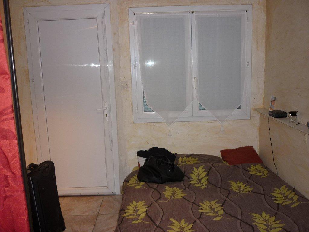 Photo Talant Chambre meublée 10