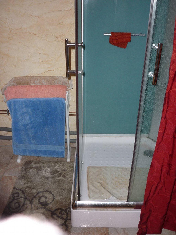 Photo Talant Chambre meublée 6