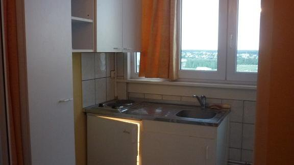 Photo Chalon sur Saône Chambre meublée 1