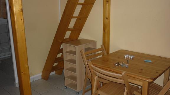 Photo Chalon sur Saône Chambre meublée 4