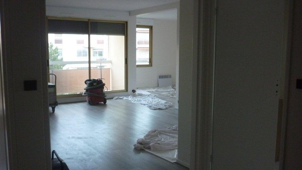 Photo Talant Clinique Appartement 10