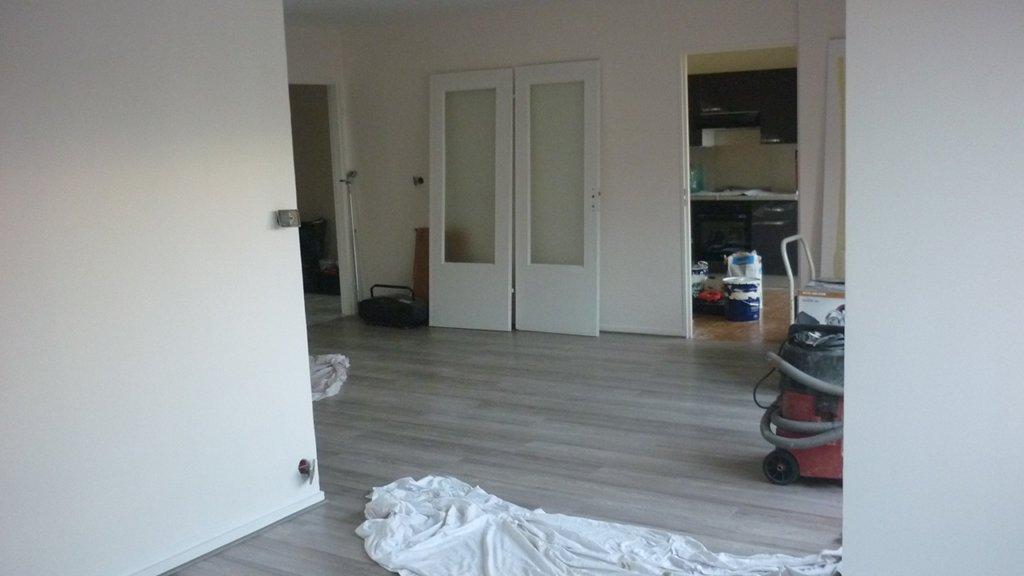 Photo Talant Clinique Appartement 11