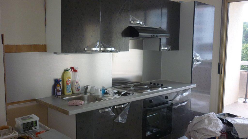 Photo Talant Clinique Appartement 2