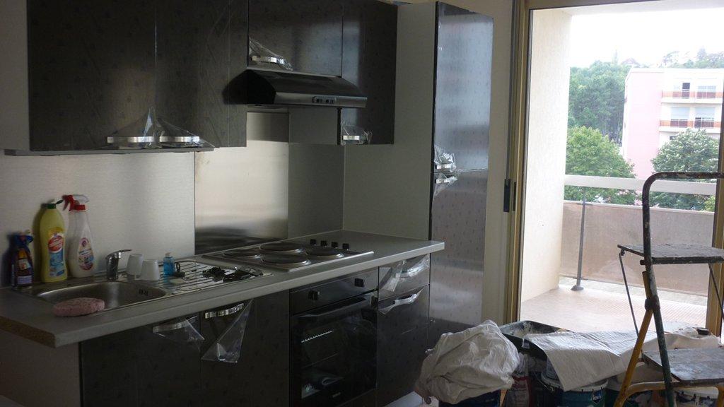 Photo Talant Clinique Appartement 3