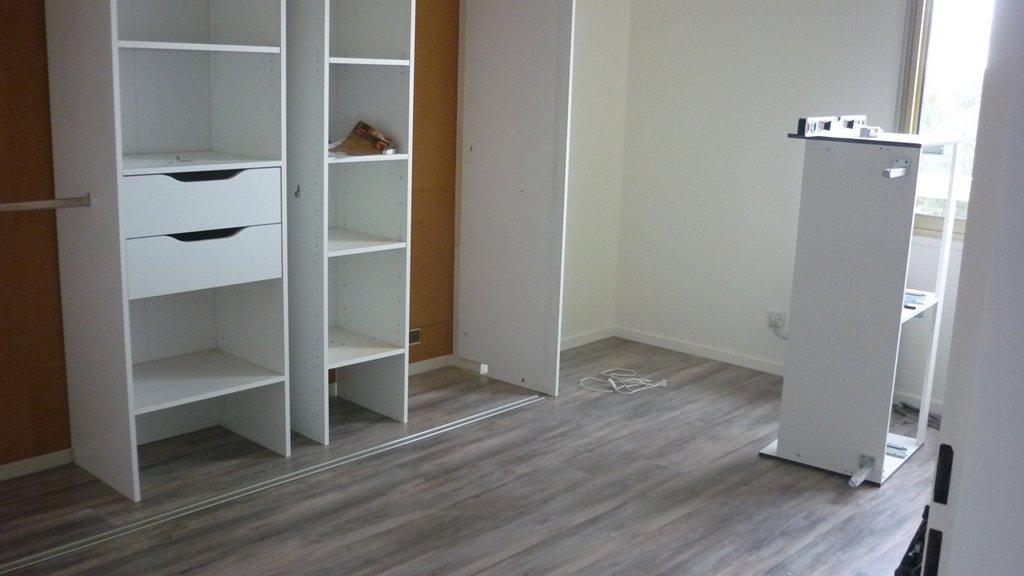 Photo Talant Clinique Appartement 4