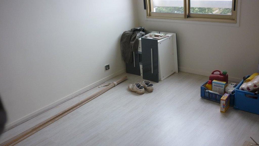 Photo Talant Clinique Appartement 5