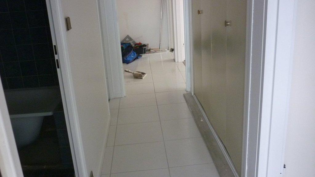 Photo Talant Clinique Appartement 6