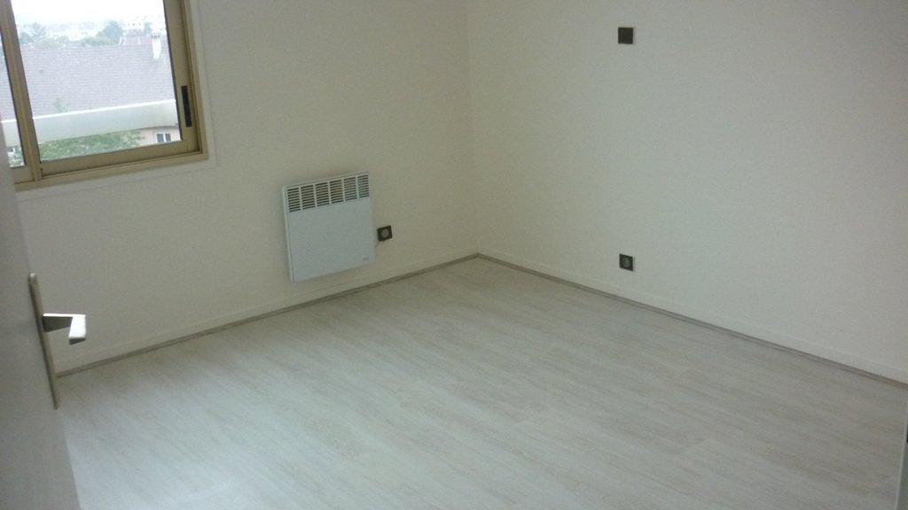 Photo Talant Clinique Appartement 8