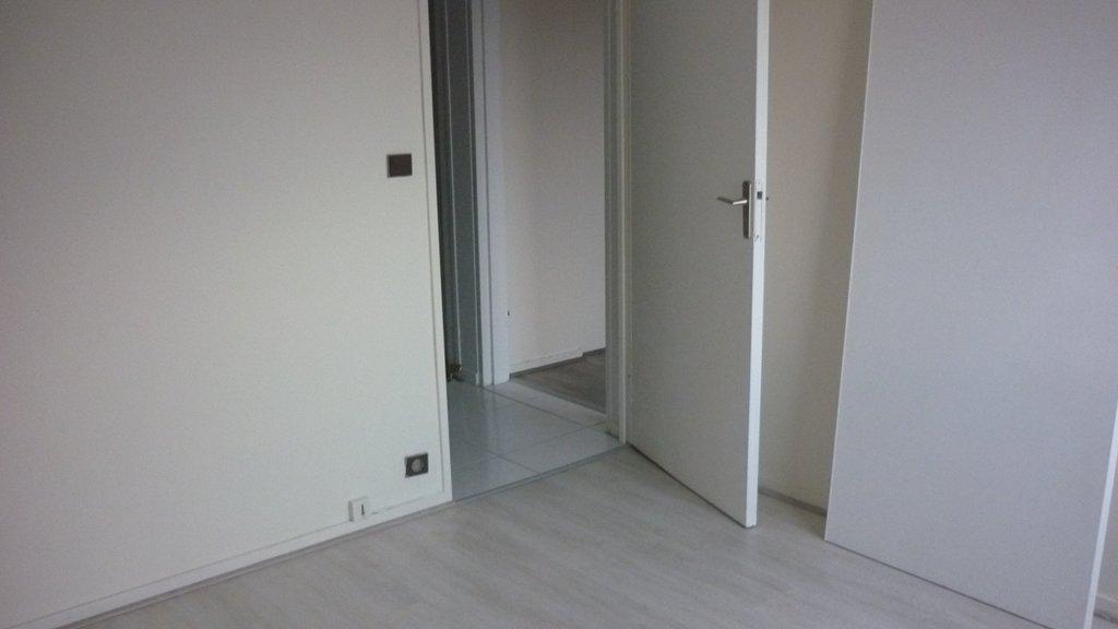 Photo Talant Clinique Appartement 9